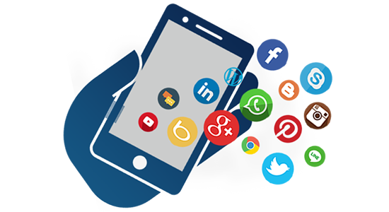 Mobile App Marketing India